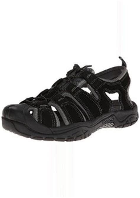 skechers sport shoes sale skechers skechers sport s journeyman safaris river