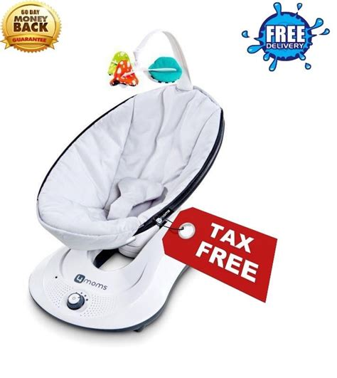 baby swing with removable seat infant washable seat fabric swing rockaroo removable baby