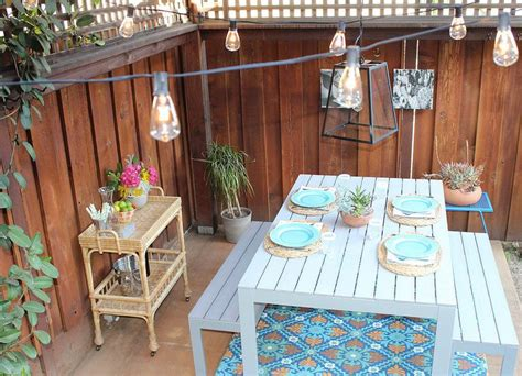 outdoor patio rugs ikea best 25 backyard decorations ideas on