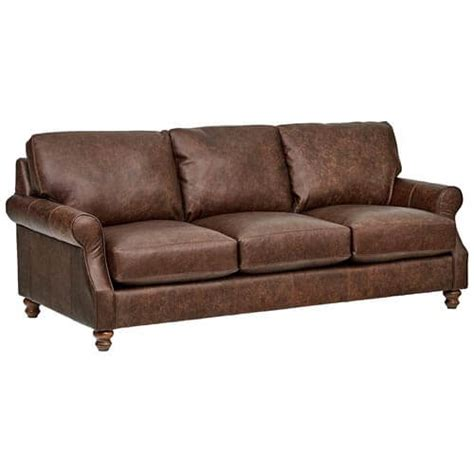 Sofa Manufacturers Ratings by 10 Best Sofa Brands Reviews By Consumer Reports Of 2019