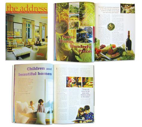 magazine design jobs uk herts graphic designer design for print website design