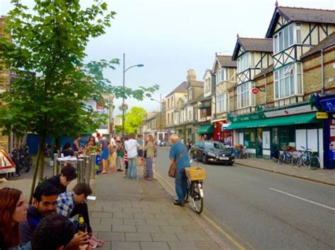 Mill Road mill road picture of mill road cambridge tripadvisor