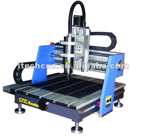 hobby woodworking machinery woodworking cnc router picture more detailed picture