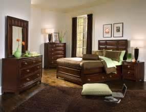 bedroom ideas with brown furniture interior exterior doors