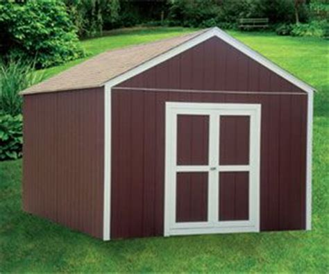 84 lumber garage plans storage buildings 84 lumber plans and quotes add cupola