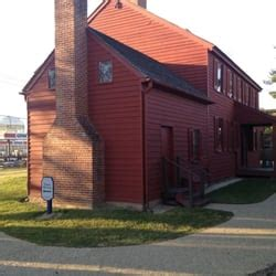 surratt house museum mary surratt house museum clinton md verenigde staten yelp