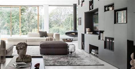 bonus ristrutturazione mobili mobili per ristrutturazione design casa creativa e