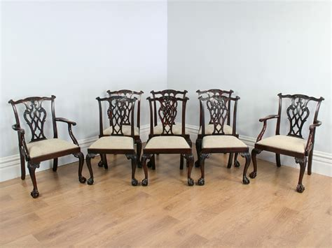 8 Chairs Dining Set Dining Chairs Marvellous Set Of 8 Dining Chairs Set Of 8 Dining Chairs Early Dealer