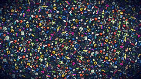 best h best h d wallpapers qygjxz