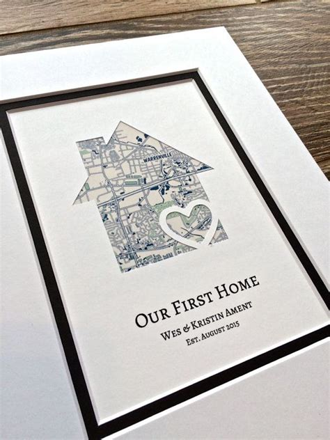 gifts for a new home 25 best ideas about first home gifts on pinterest