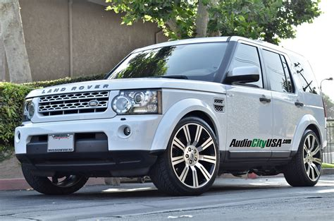range rover rims 22 quot in358 wheels rims bm for land range rover fr020