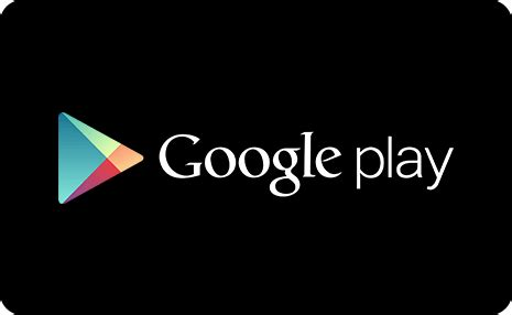 Buy Google Play Gift Card Digital Delivery - skype prepaid gift card online skype e gift card
