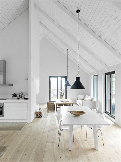 minimalist rustic kitchen interior design with fresh under casa de fifia blog de decora 231 227 o colunas e vigas defeito
