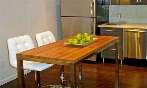eat in kitchen ideas small eat in kitchen table ideas