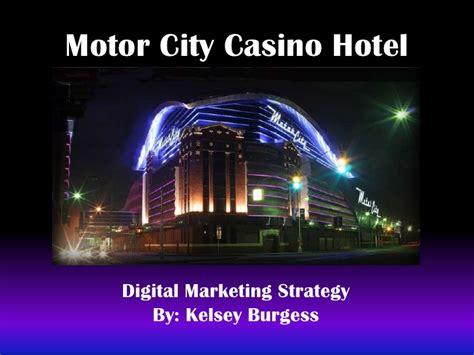 motor city casino login motor city casino hotel nmdl