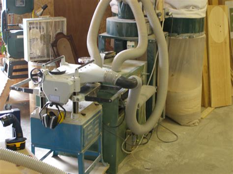 woodworking machinery auctions new england image mag