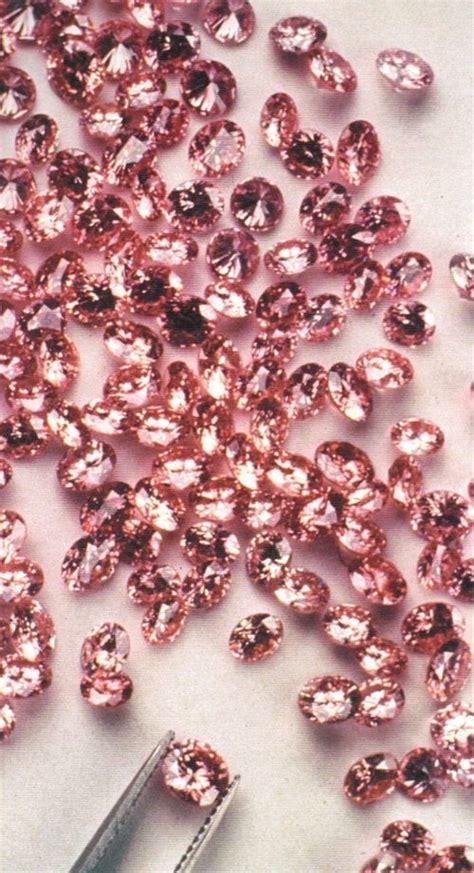 jewelry diamonds preciousstones rosegold rose
