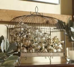 bird cage decoration reindeer christmas decorations architectural metal bird cage decorative bird cage wooden