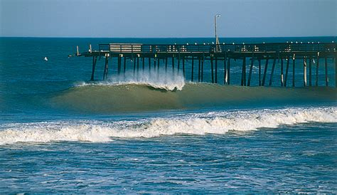 south carolina outer banks stormrider surf guide to carolina outer banks