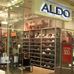 tattoo edmonton londonderry mall aldo shoes closed shoe shops 299 londonderry mall nw