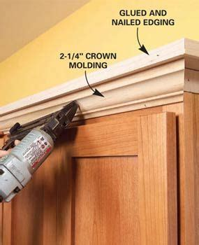 how to make stock cabinets look custom 75 best images about making stock cabinets appear high end