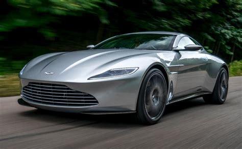 top   expensive car brands   world  trending top
