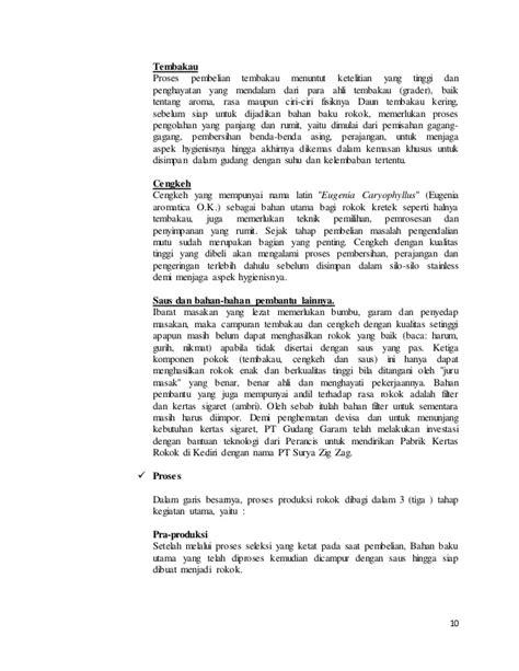 tesis akuntansi manajemen kumpulan judul contoh skripsi manajemen pemasaran contoh