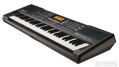 Keyboard Roland Exr 5s roland exr 5s sweetwater