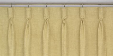 How To Measure Curtain Rods 12 Curtain Heading Types