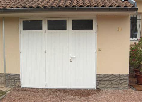 porte tout de garage prix porte de garage 4 vantaux aluminium free porte de