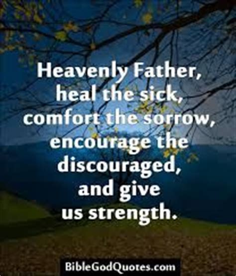 bible verses about healing and comfort 1000 images about healing bible scripture on pinterest