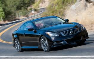 Infiniti Ipl G37 2012 Infiniti G37 Coupe Photo Gallery Photo Gallery