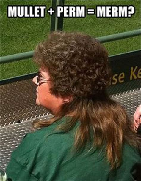 funny hair vol iii 19 bad hairstyles of the worst 17 best images about hair a don t on pinterest swag