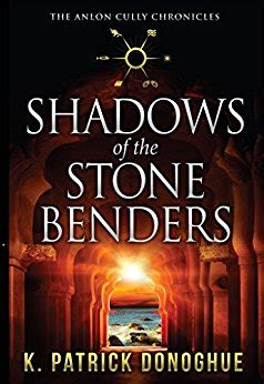 scorched shadows the hellequin chronicles books shadows of the benders the anlon cully chronicles
