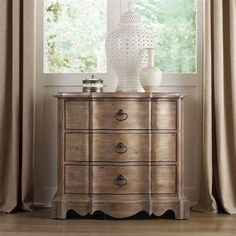 light wood dresser and nightstand furniture corsica 3 drawer nightstand in light wood