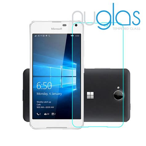 nokia x2 glass themes phone tempered glass screen protector for nokia lumia
