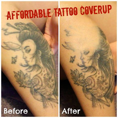 tattoo cover up drugstore affordable drugstore tattoo coverup youtube