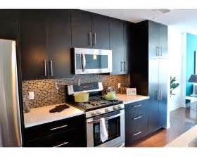 one wall galley kitchen design single wall kitchen cons due to their small size and the