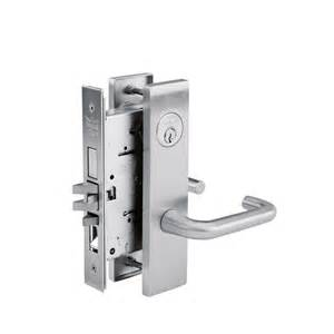glass door hinges suppliers dorma m9000 series mortise locks security amp dependability