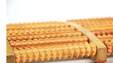 Karpet Refleksi Kaki Fr02 Untuk Akupuntur Telapak Kaki T1910 4 pijat tradisional manado pijat oh