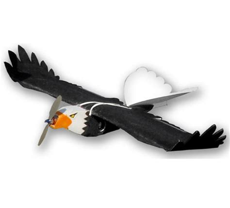 controlled drone bird drone remote controlled predator drone for birds