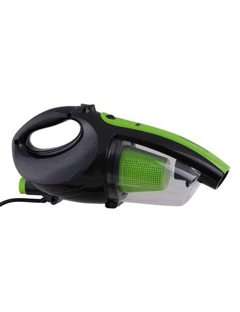 Vacuum Cleaner Handy inalsa handy vacuum cleaner with 6 attachments