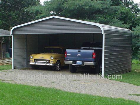 Car Shelter For Sale Waterproof Portable Car Shelter Garage Tents For Sale