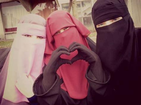 niqab tutorial 2014 tutorial niqab styles newhairstylesformen2014 com