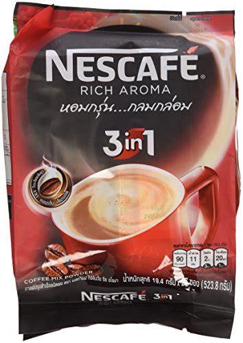 Viji Sticks 7 Aroma In 1 28 Sticks Box nespresso compatible coffee capsules caffe ottavo 100 variety pack of sublime gran gusto