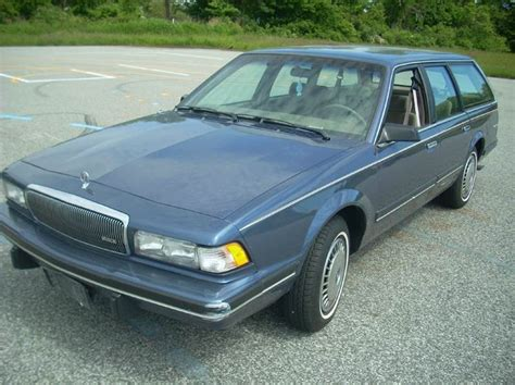 1995 buick century for sale 1995 buick century for sale 30 used cars from 420