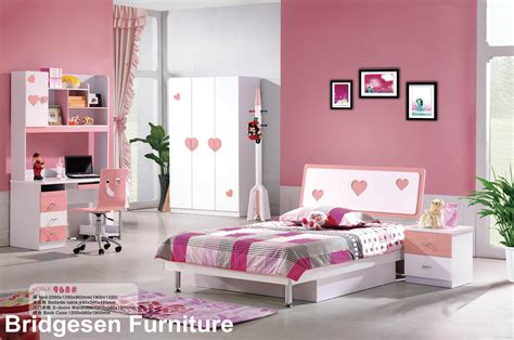 pink bedroom furniture sets pink childrens bedroom furniture sets image set andromedo