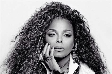 janet jackson fan offer code janet jackson winds back the clock with gorgeous pic from