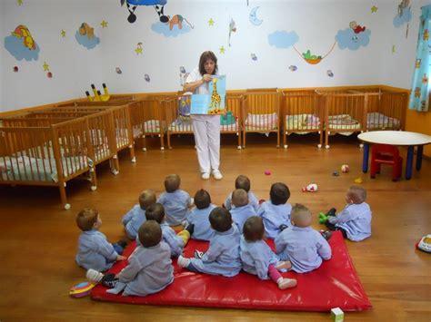 imagenes infantiles niños escuela la fecei celebra la aprobaci 243 n en canarias de la