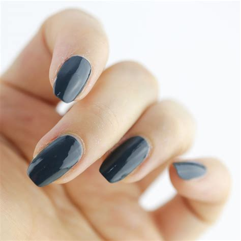 best opi nail colors opi gel nail neutral colors best nails 2018